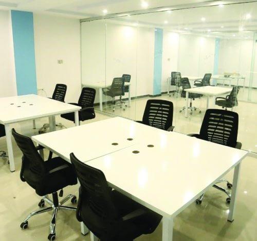 Cowork24.pk | Best Coworking Space in Islamabad Pakistan